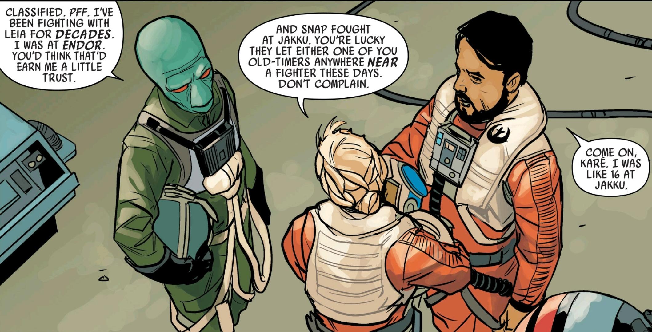 Screenshot_20191021-073214_Marvel Comics.jpg