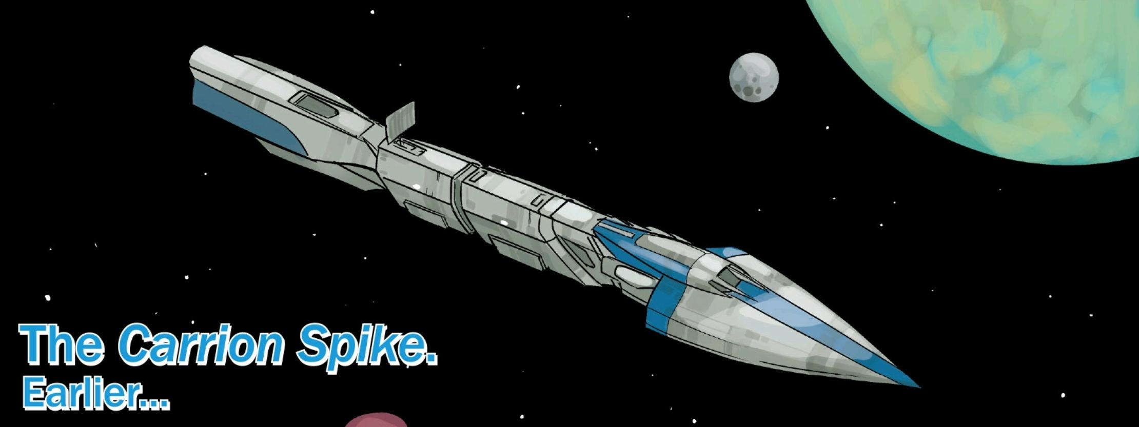 Screenshot_20191021-073512_Marvel Comics.jpg