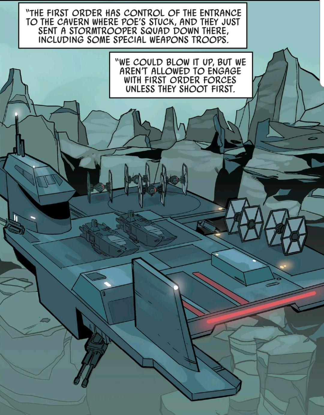 Screenshot_20191021-073556_Marvel Comics.jpg