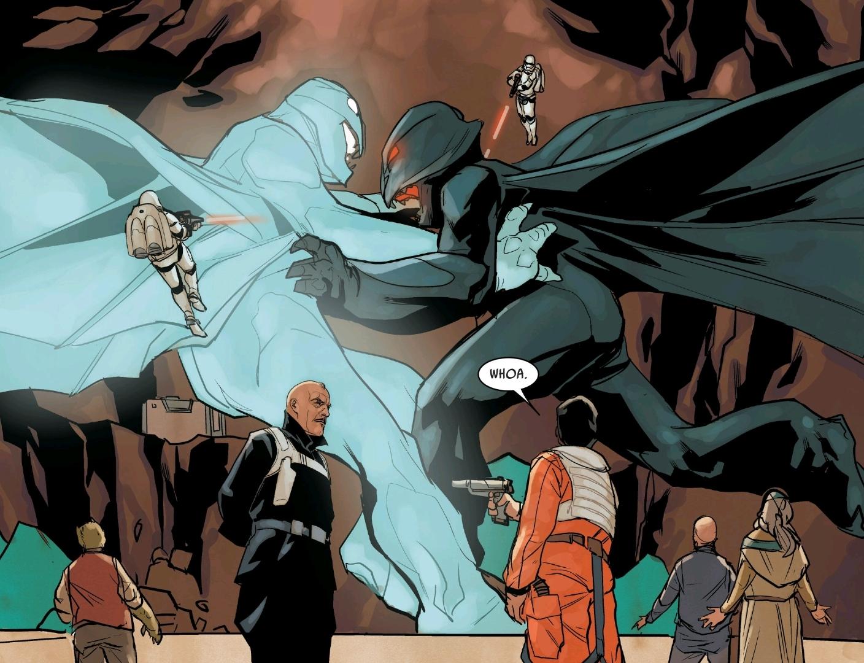 Screenshot_20191021-092856_Marvel Comics.jpg