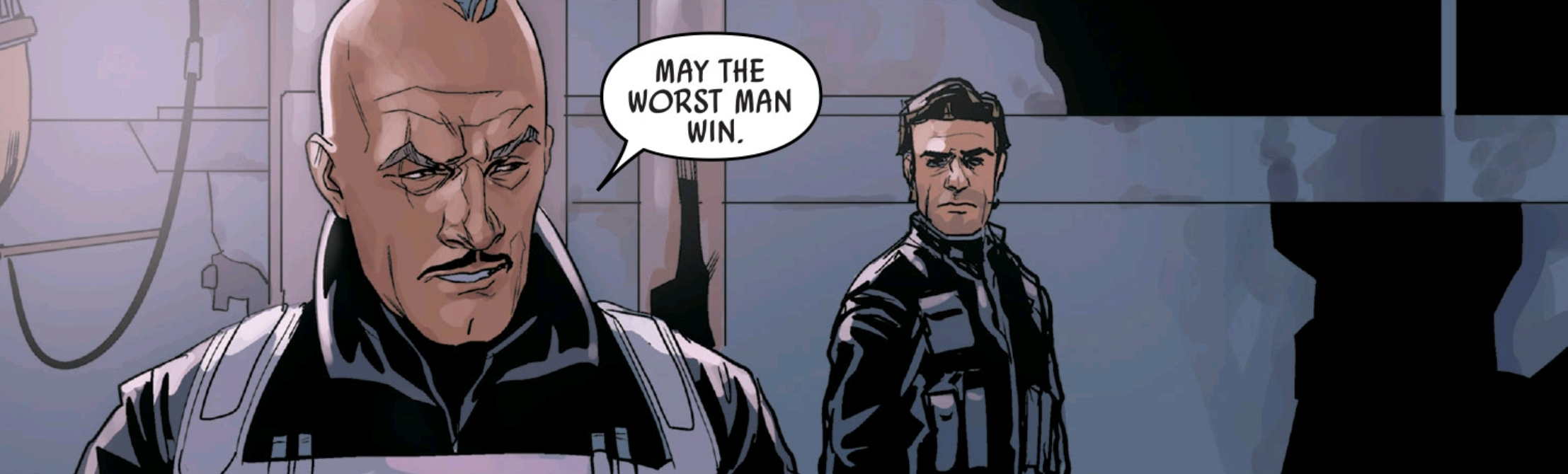 Screenshot_20191021-093426_Marvel Comics.jpg
