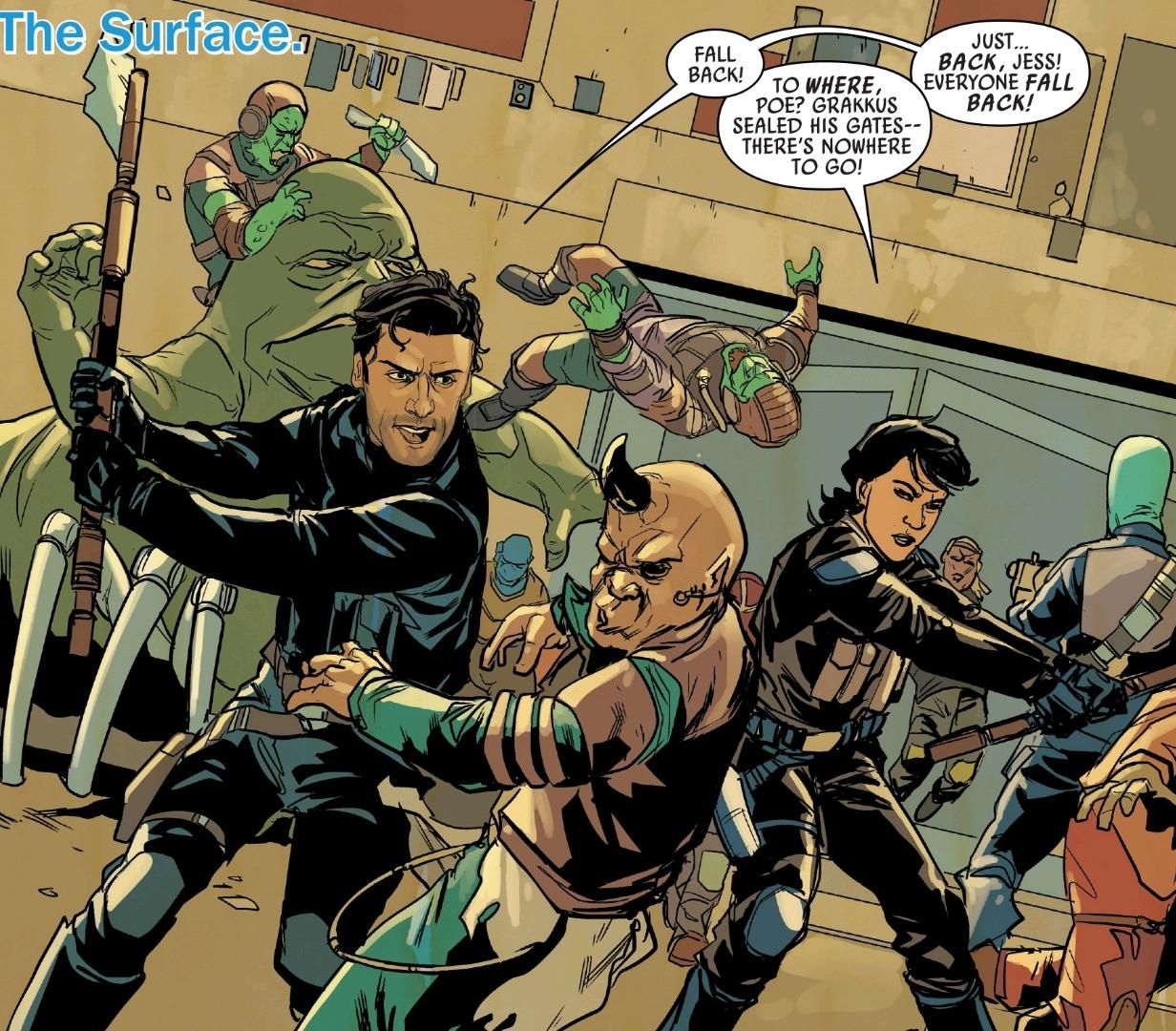 Screenshot_20191021-093913_Marvel Comics.jpg