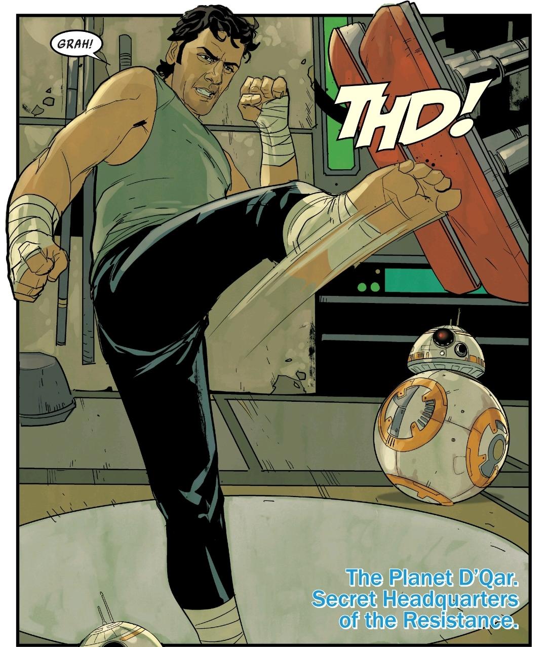 Screenshot_20191023-111251_Marvel Comics.jpg