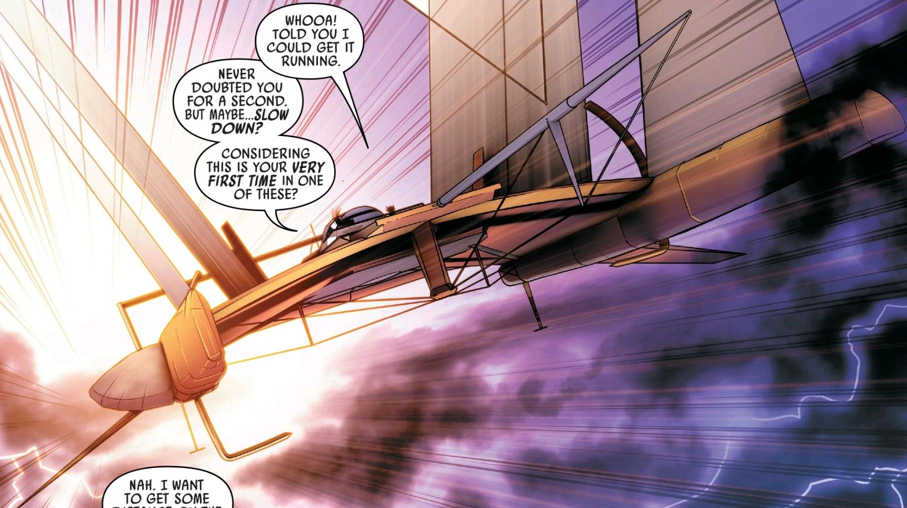 Screenshot_20191024-161916_Marvel Comics.jpg