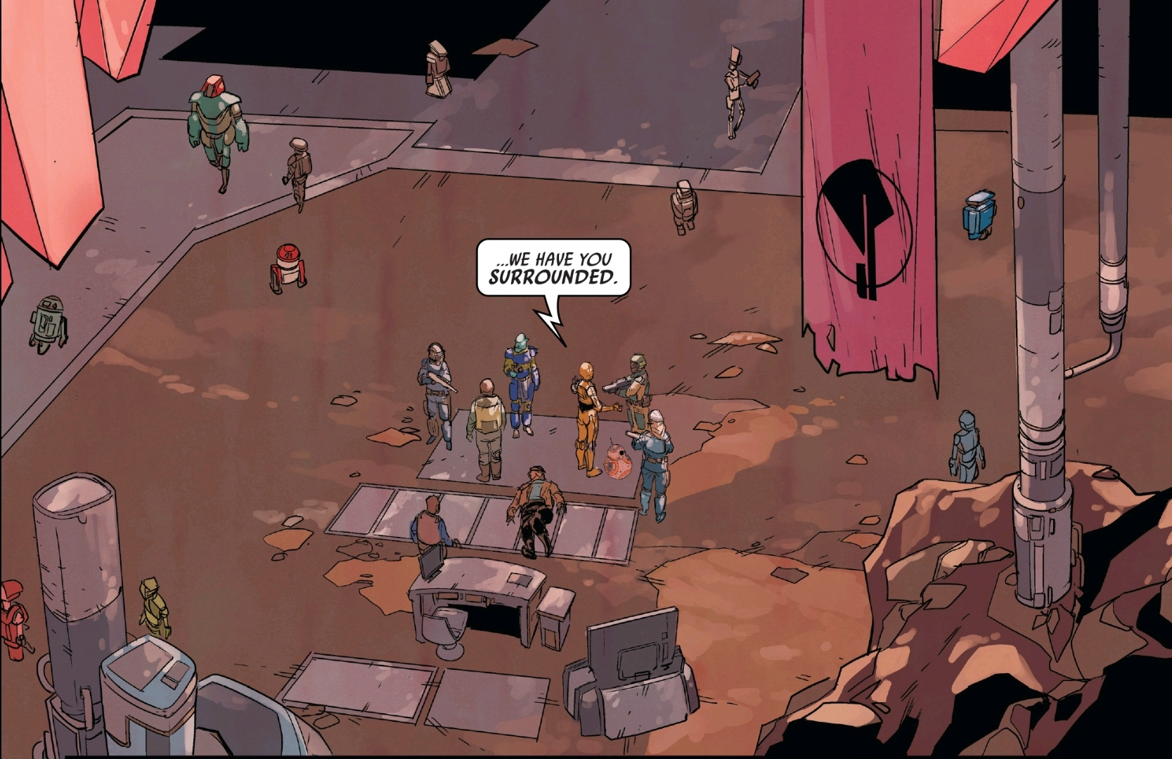 Screenshot_20191024-180209_Marvel Comics.jpg