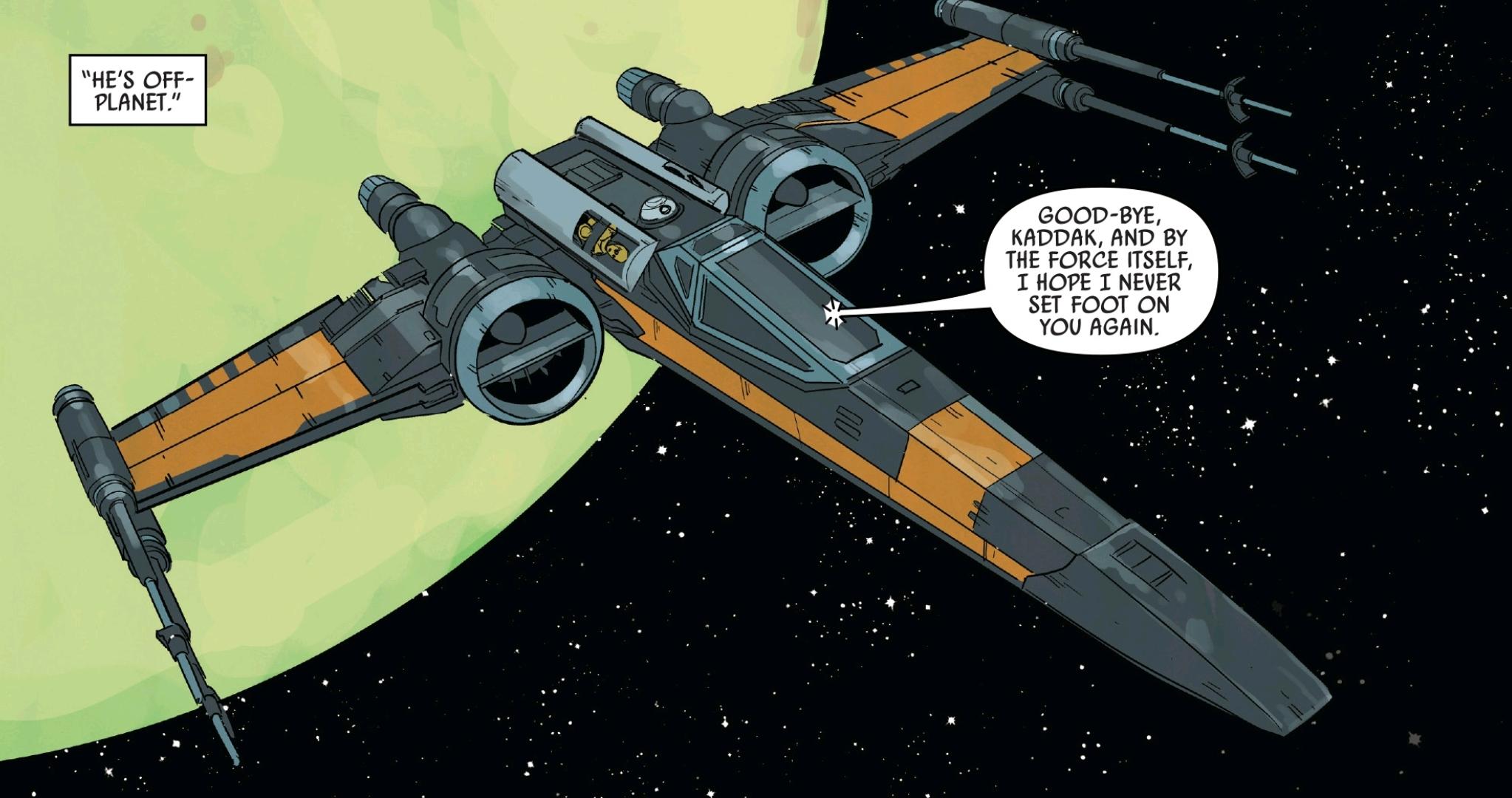 Screenshot_20191024-180602_Marvel Comics.jpg