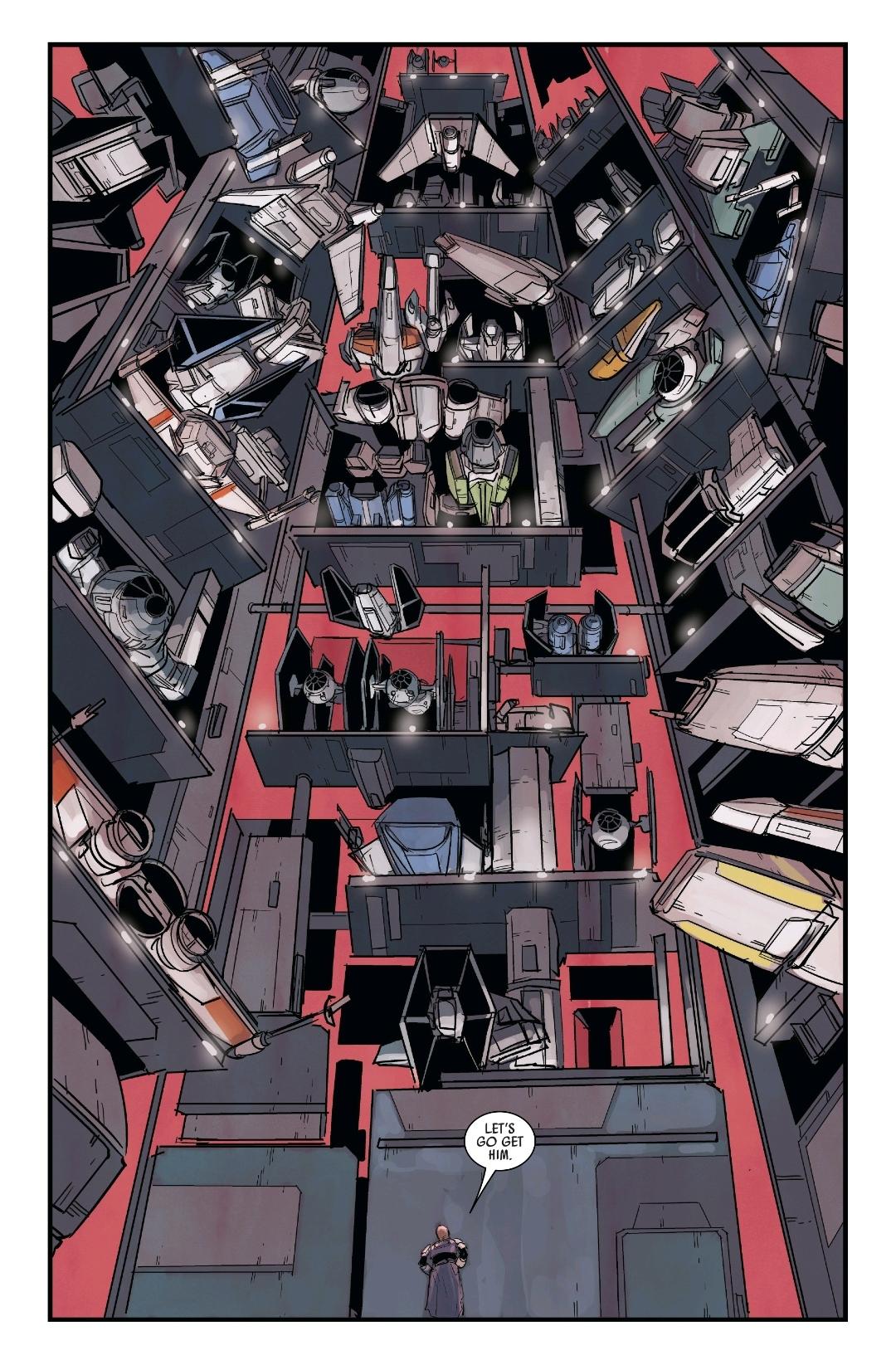 Screenshot_20191024-180622_Marvel Comics.jpg
