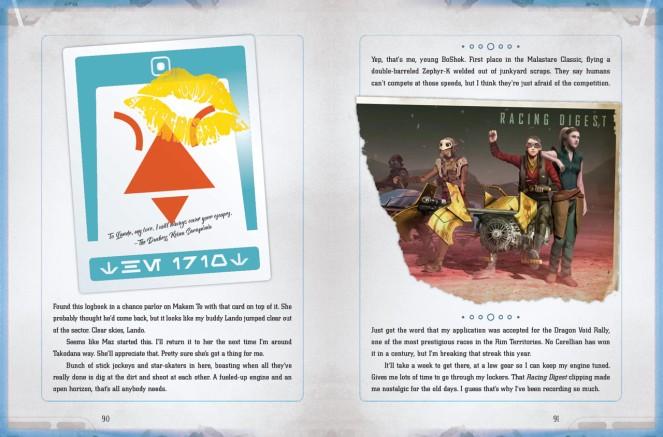 smugglers-guide-3.jpg