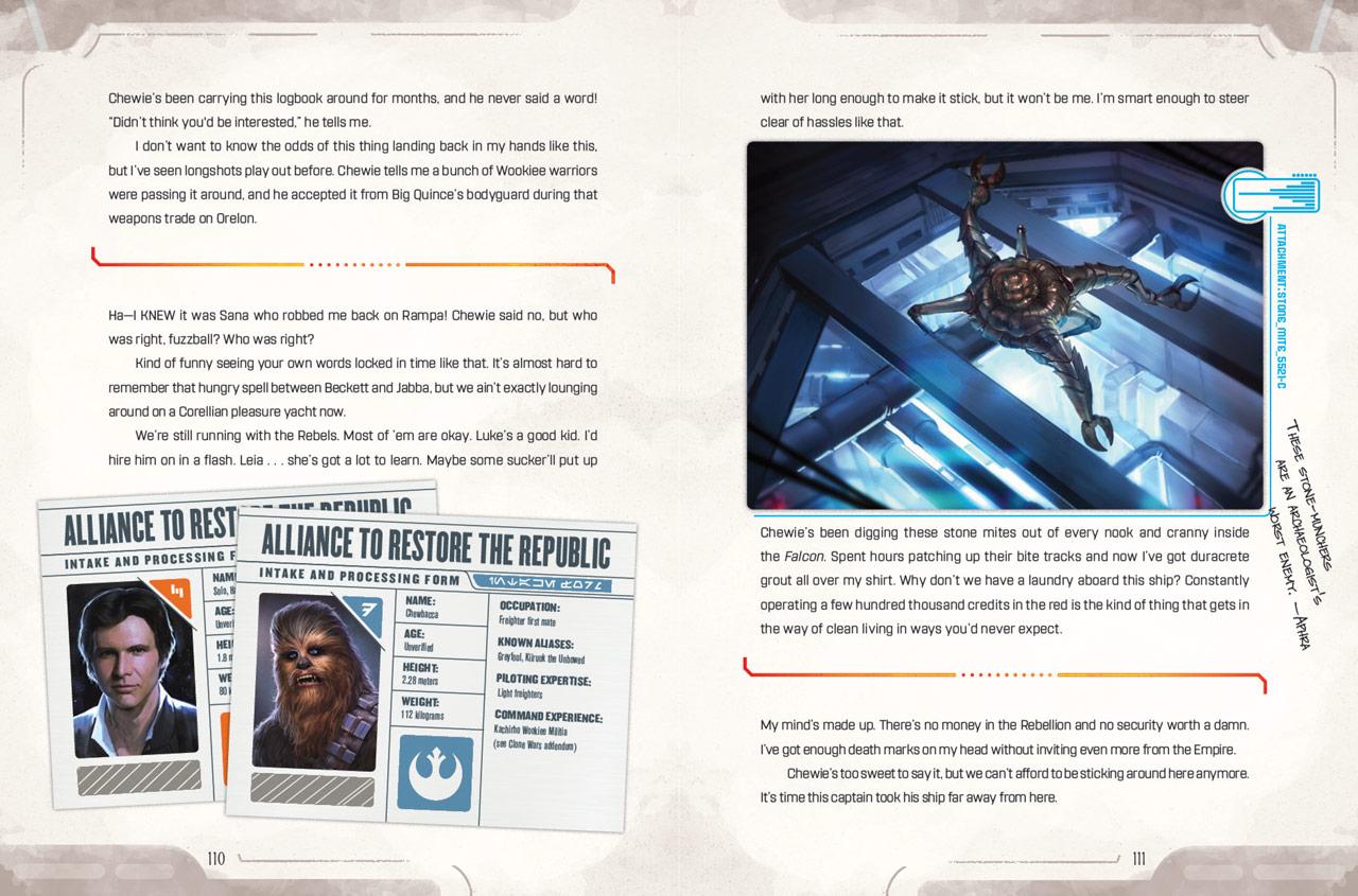smugglers-guide-4.jpg