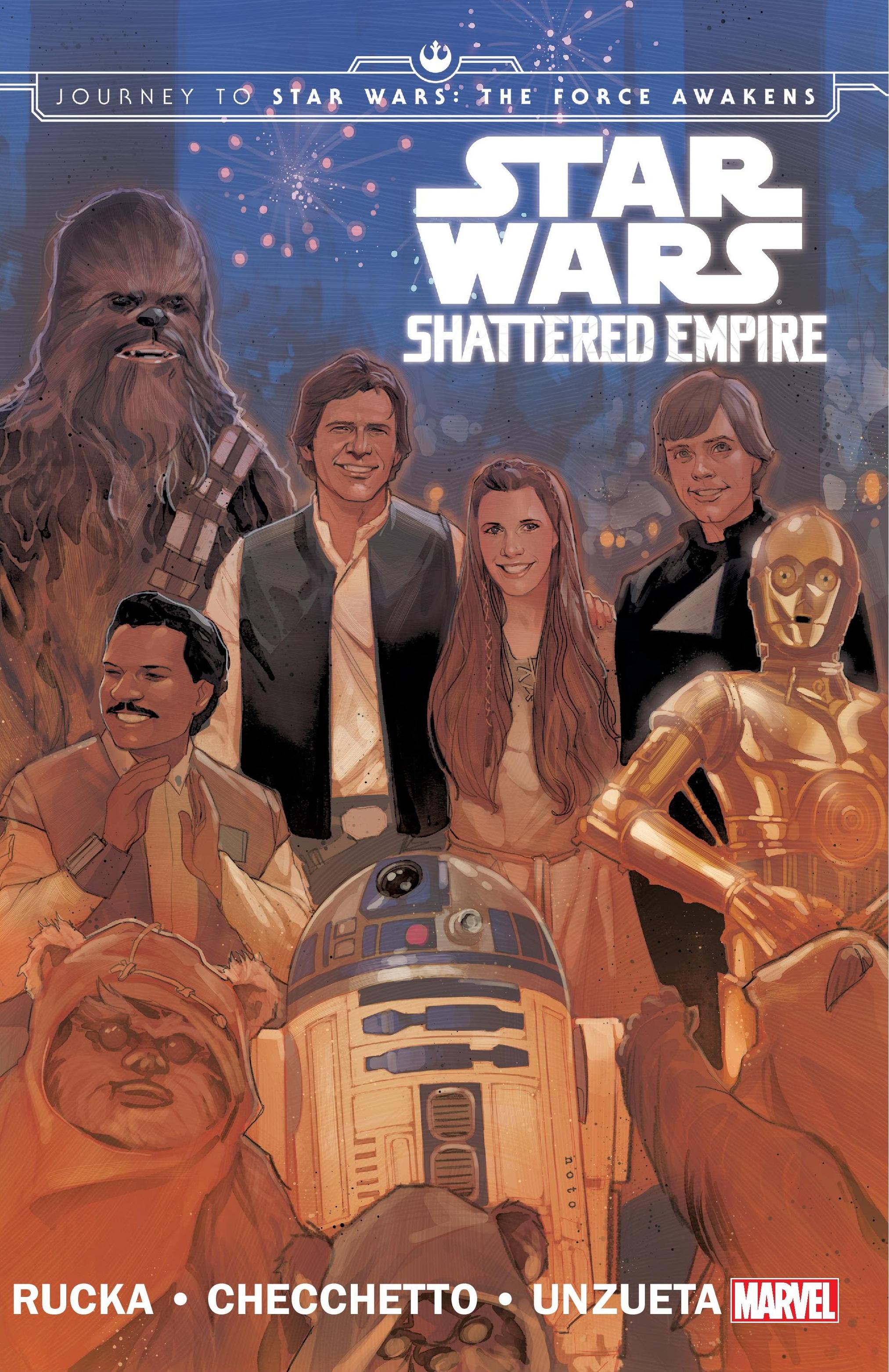 SW Shattered Empire TPB.jpg