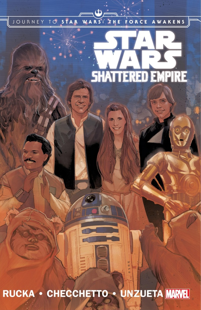 SW Shattered Empire TPB.jpg