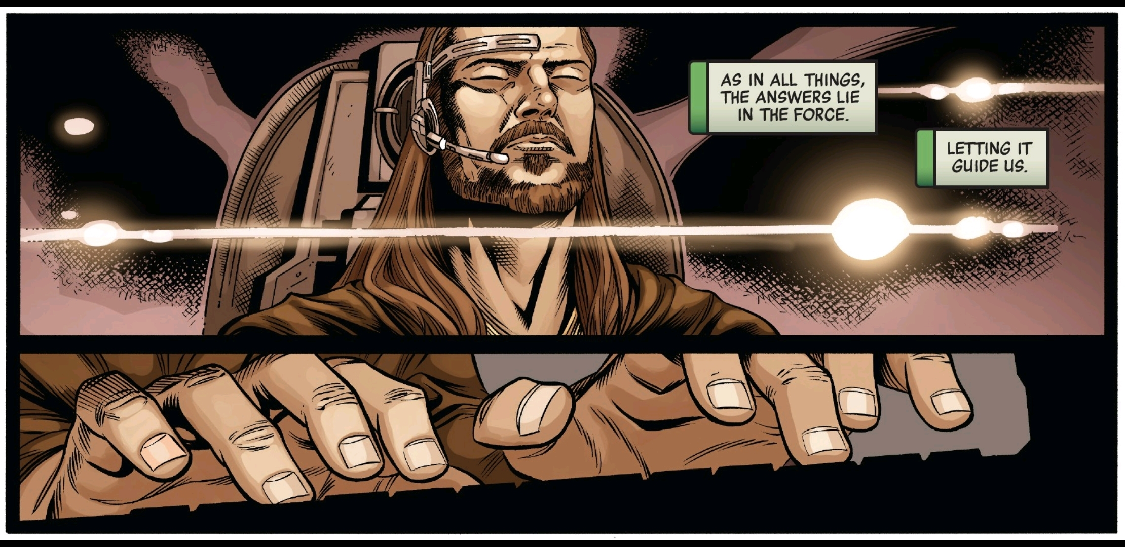Screenshot_20191101-233524_Marvel Comics.jpg