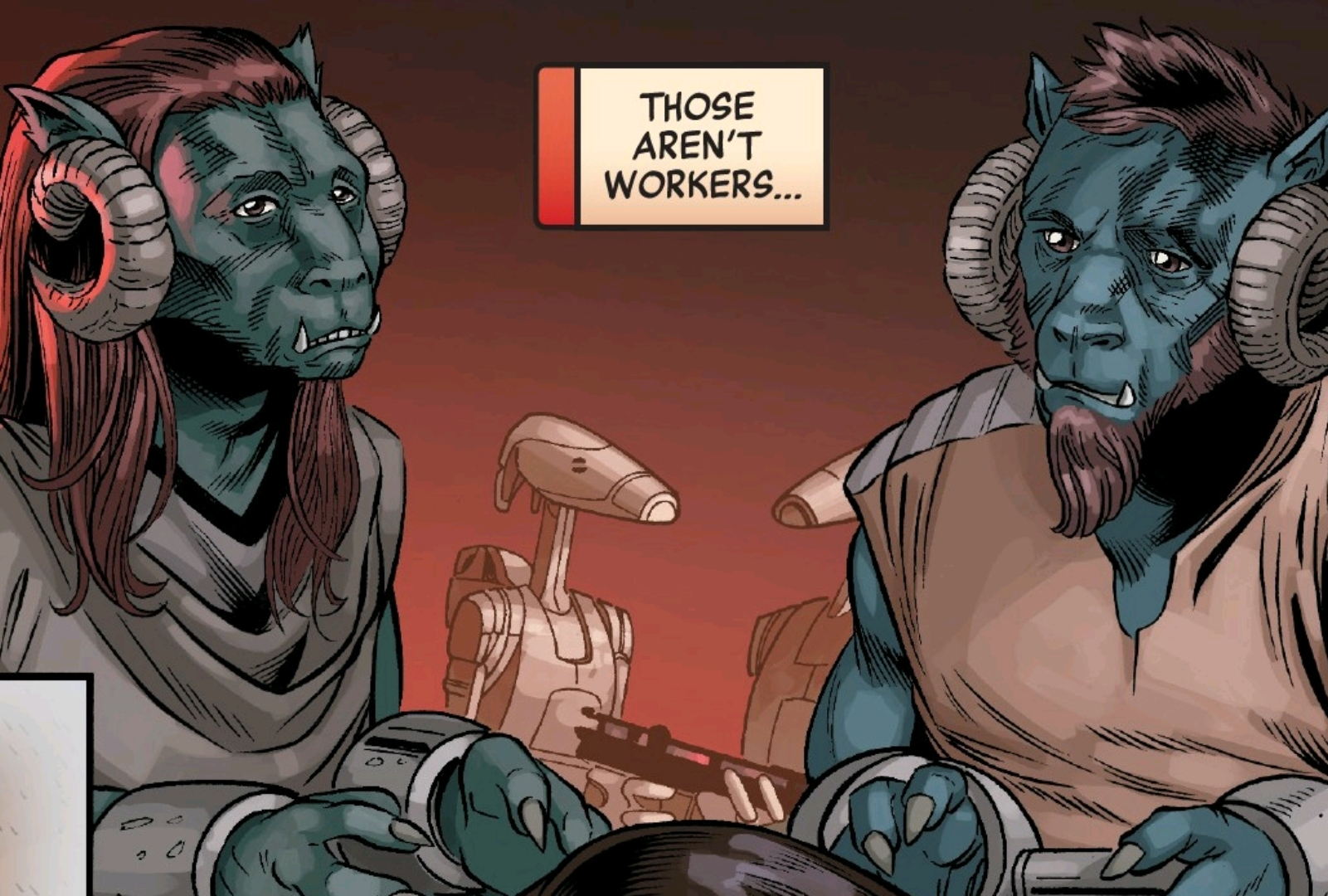 Screenshot_20191102-231956_Marvel Comics.jpg