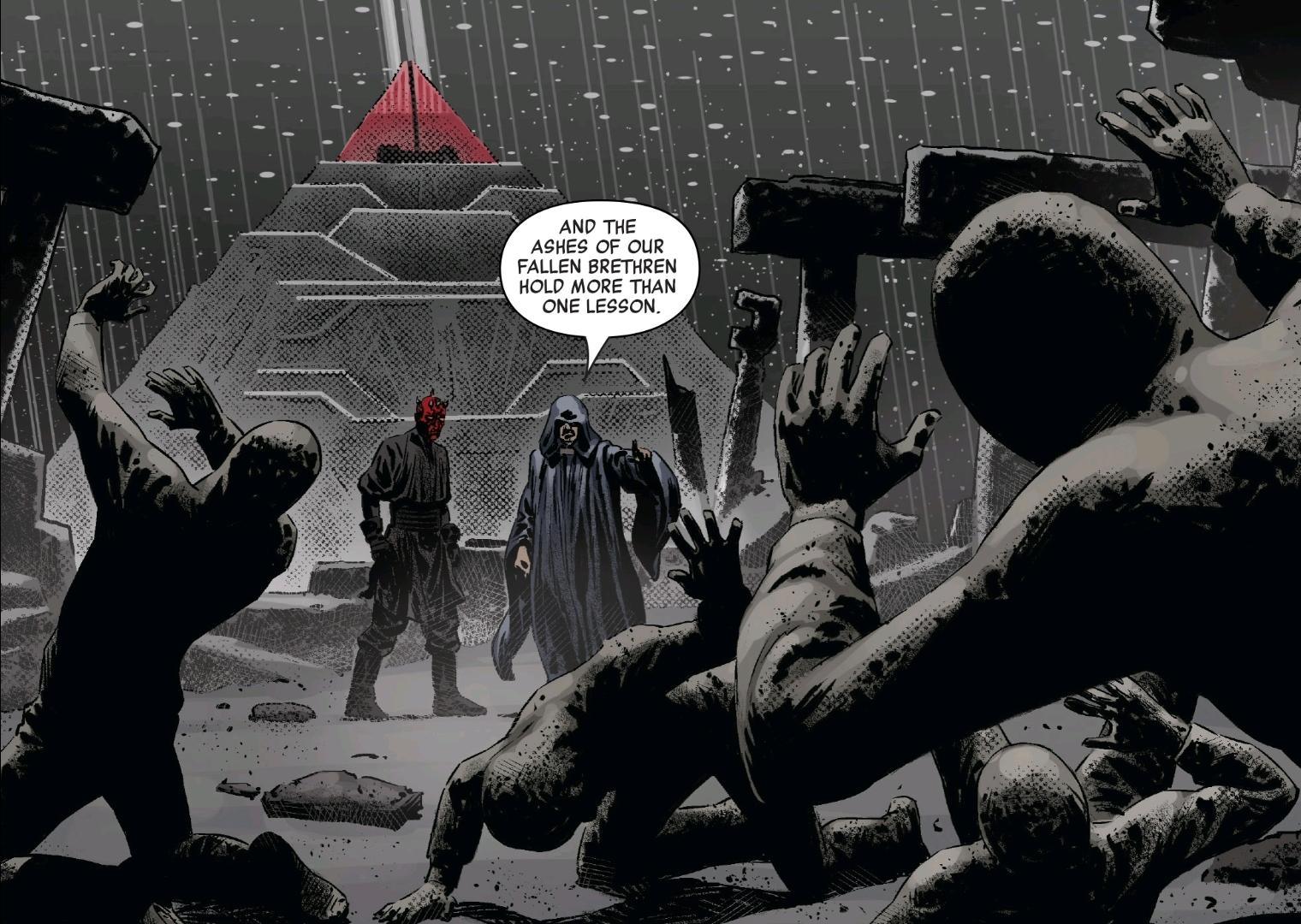 Screenshot_20191105-234240_Marvel Comics.jpg
