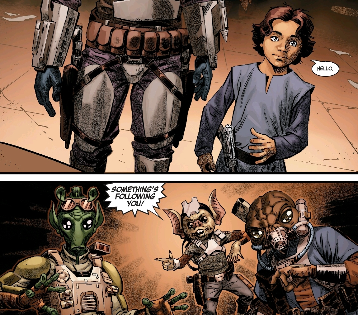 Screenshot_20191106-233724_Marvel Comics.jpg