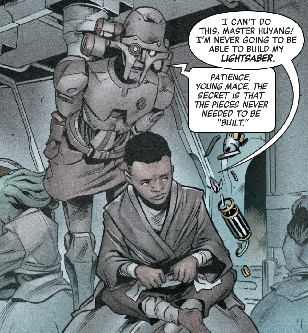 Screenshot_20191106-234513_Marvel Comics.jpg