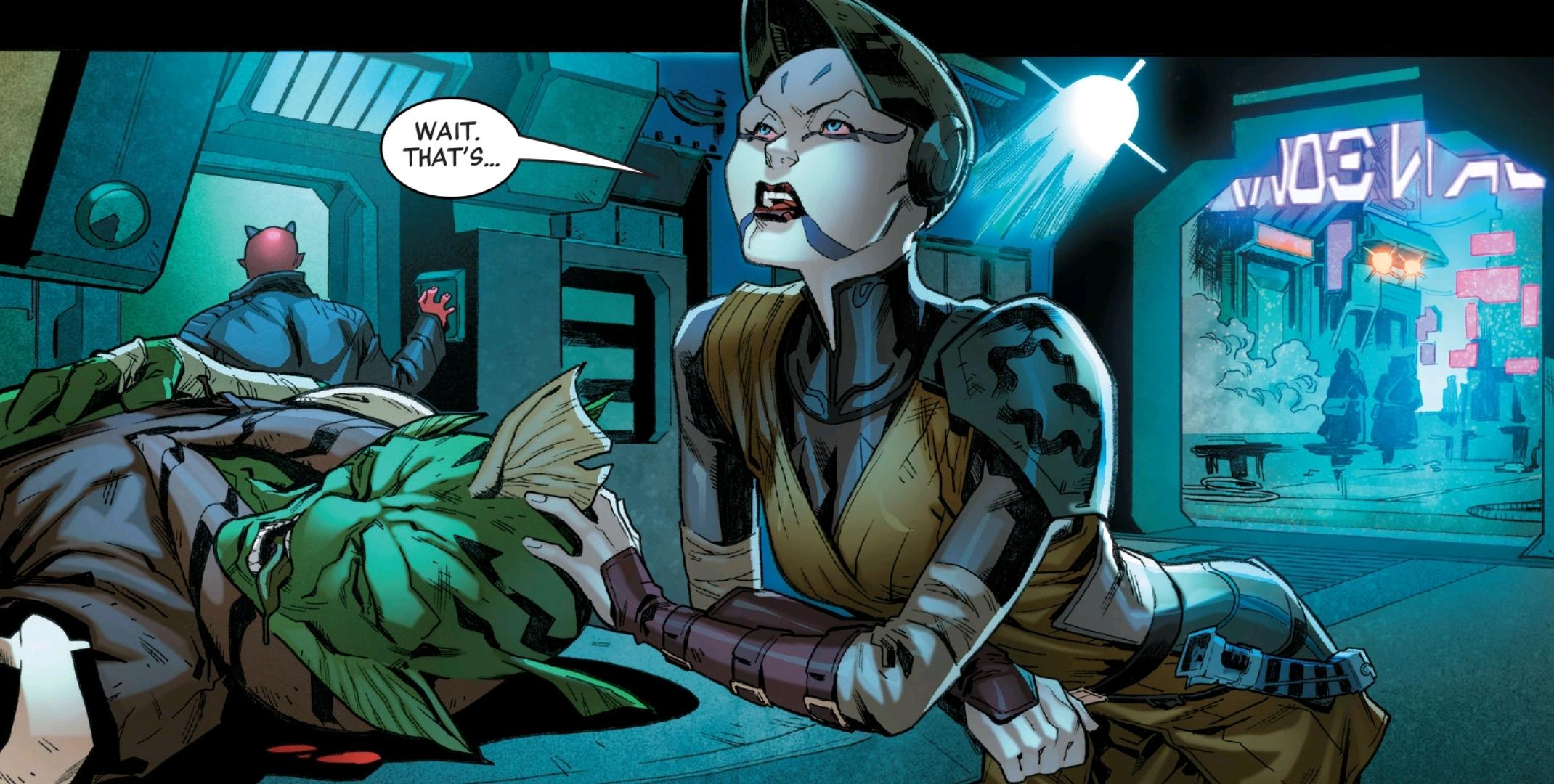 Screenshot_20191106-234803_Marvel Comics.jpg