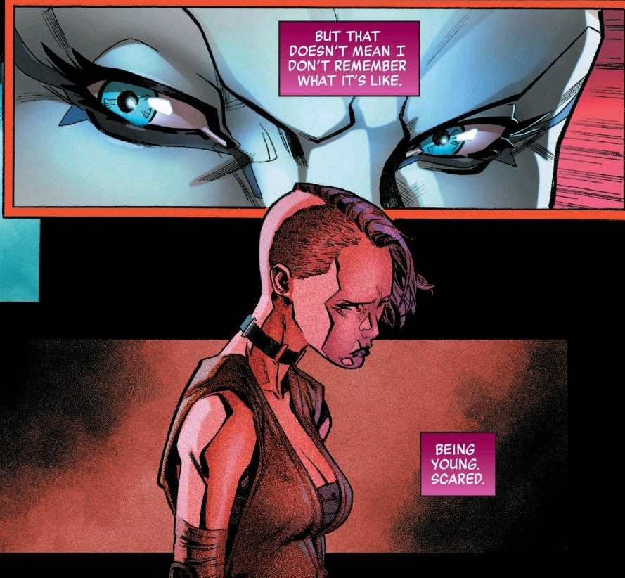 Screenshot_20191107-231157_Marvel Comics.jpg