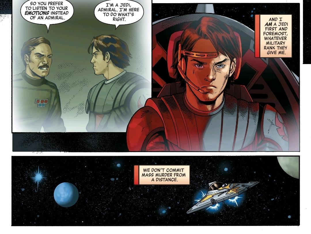 Screenshot_20191107-231330_Marvel Comics.jpg