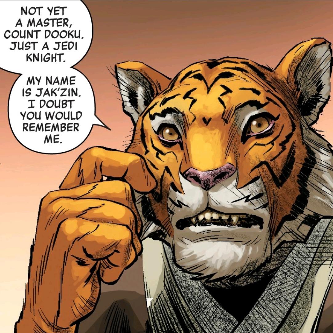 Screenshot_20191107-231547_Marvel Comics.jpg