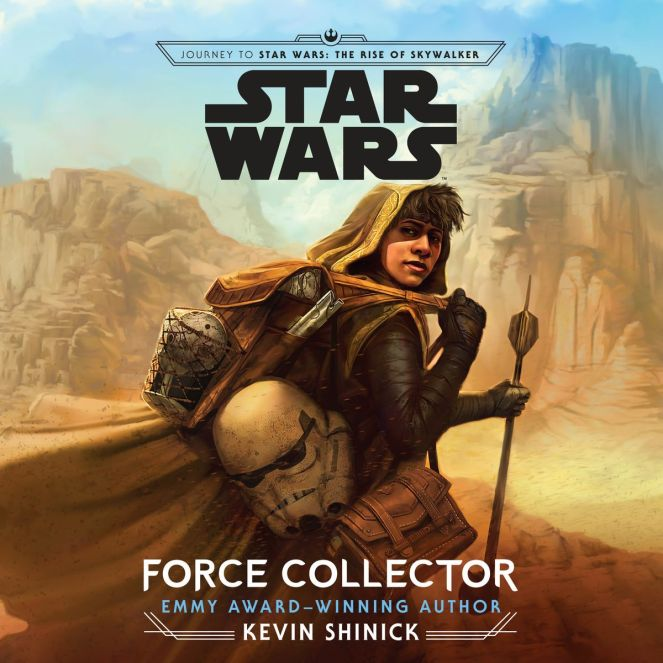Force Collector.jpg