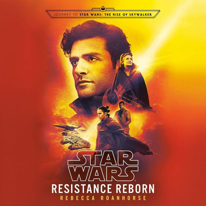 resistance_reborn_del_rey18