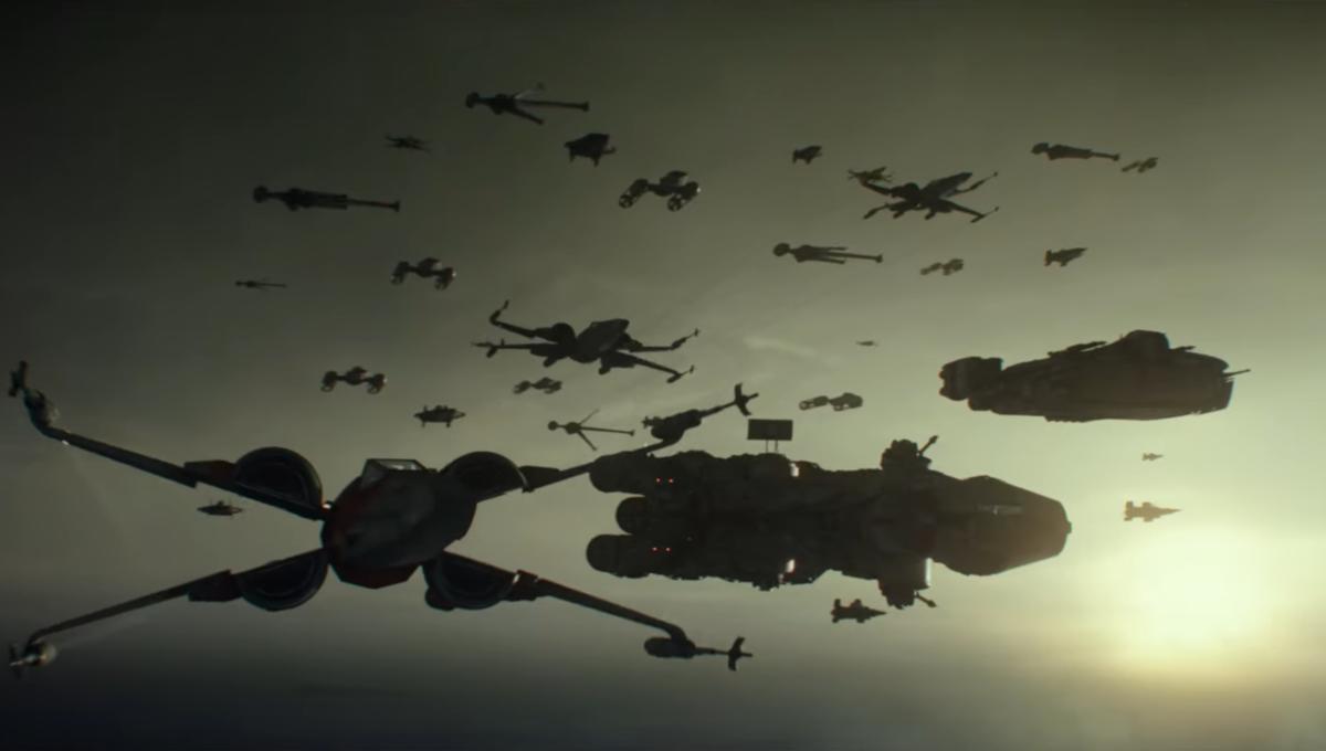 rise-of-skywalker-resistance-fighters.jpg