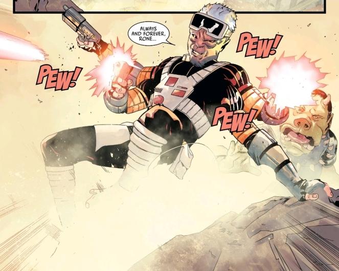Screenshot_20200103-100516_Marvel Comics.jpg