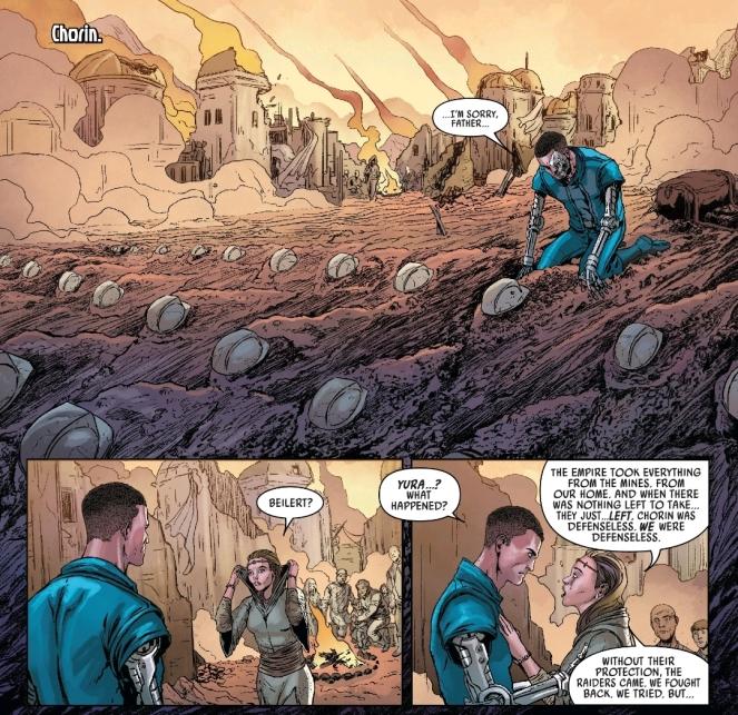 Screenshot_20200103-100922_Marvel Comics.jpg