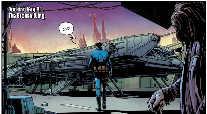 Screenshot_20200103-120654_Marvel Comics.jpg