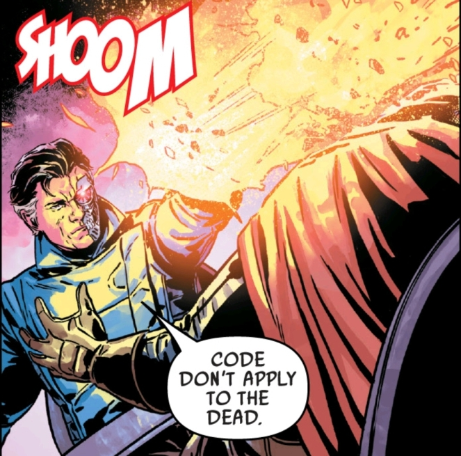 Screenshot_20200103-120714_Marvel Comics.jpg