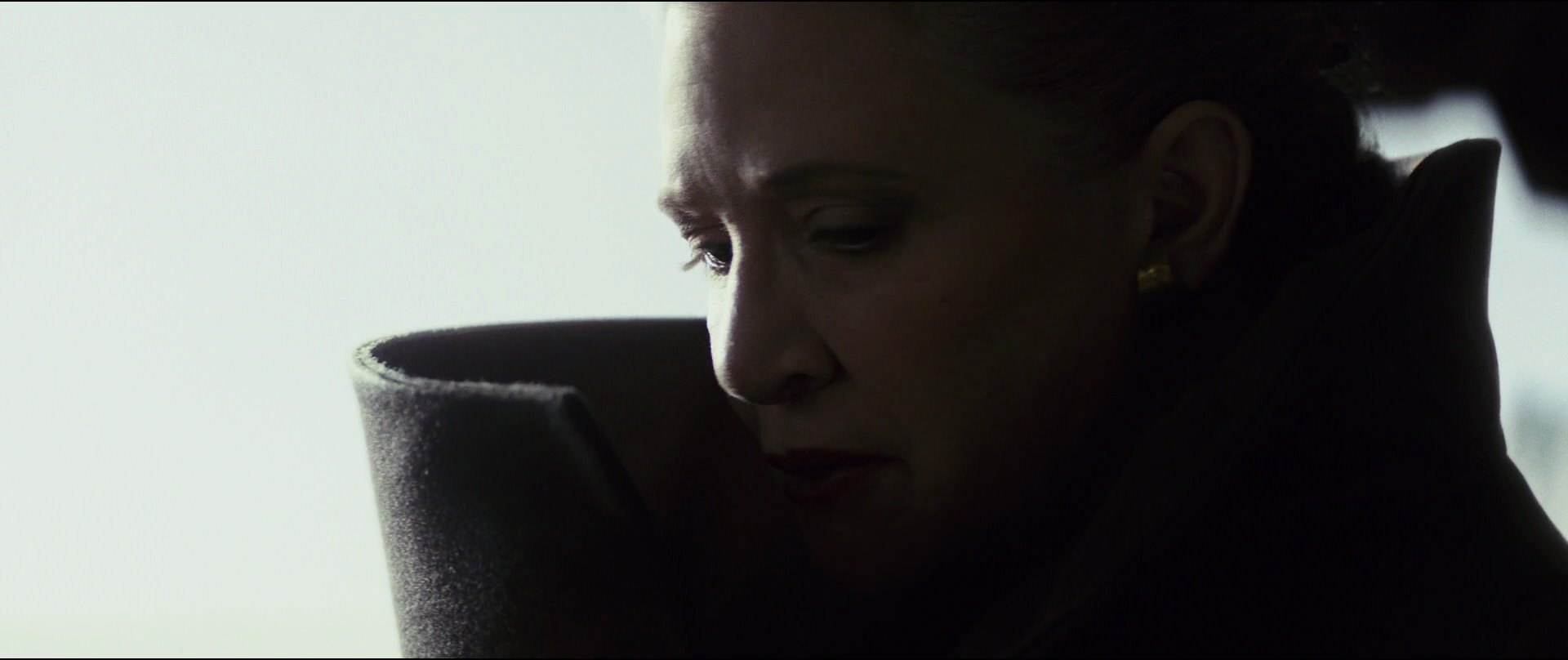 starwars-lastjedi-movie-screencaps.com-13750.jpg