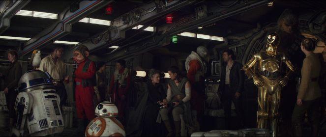 starwars-lastjedi-movie-screencaps.com-16894.jpg