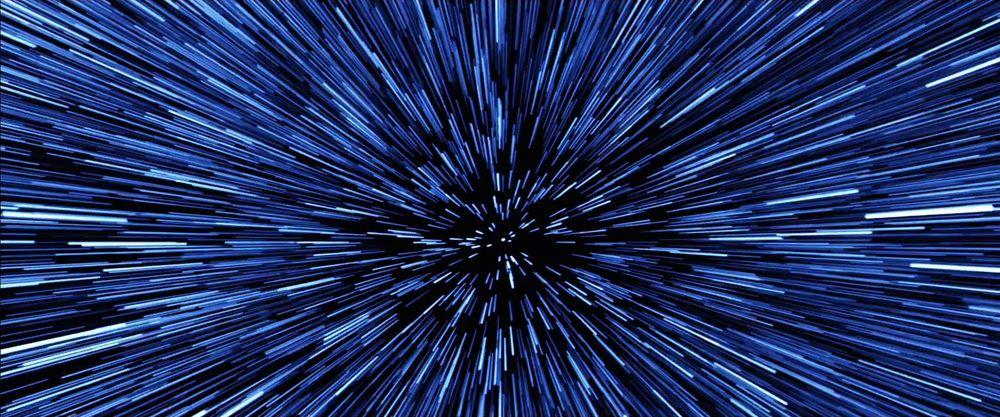 hyperspace.jpg