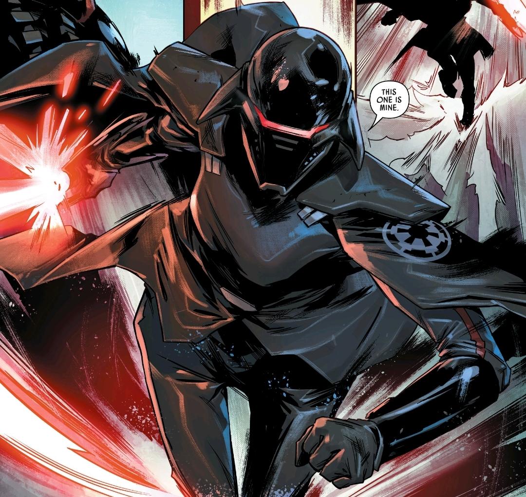 Screenshot_20200223-231411_Marvel Comics.jpg