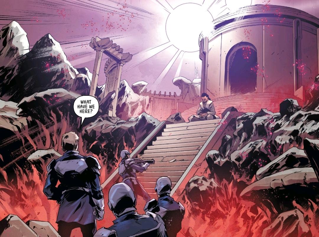 Screenshot_20200223-231923_Marvel Comics.jpg