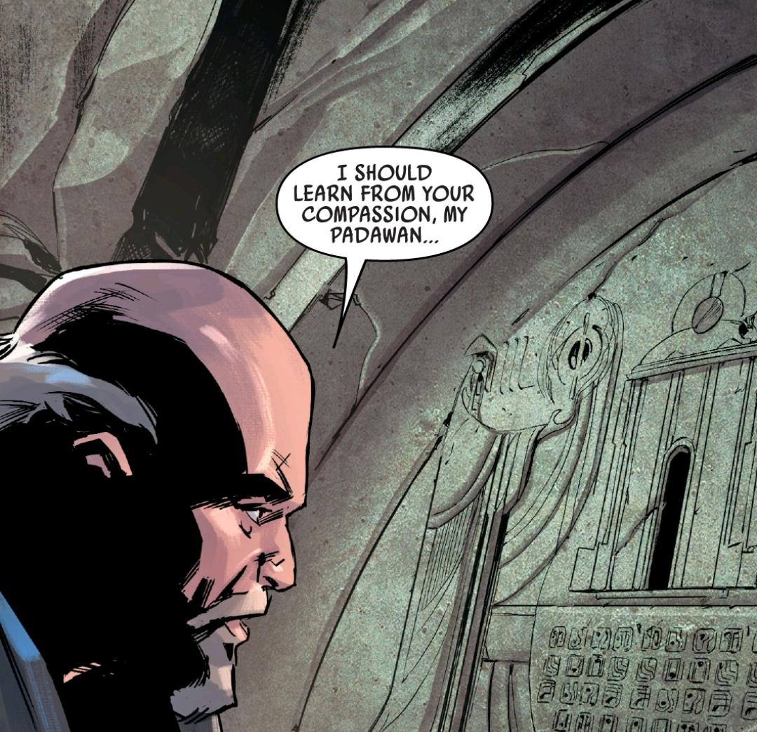Screenshot_20200223-232200_Marvel Comics.jpg
