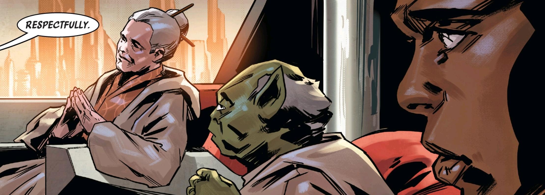 Screenshot_20200223-233044_Marvel Comics.jpg