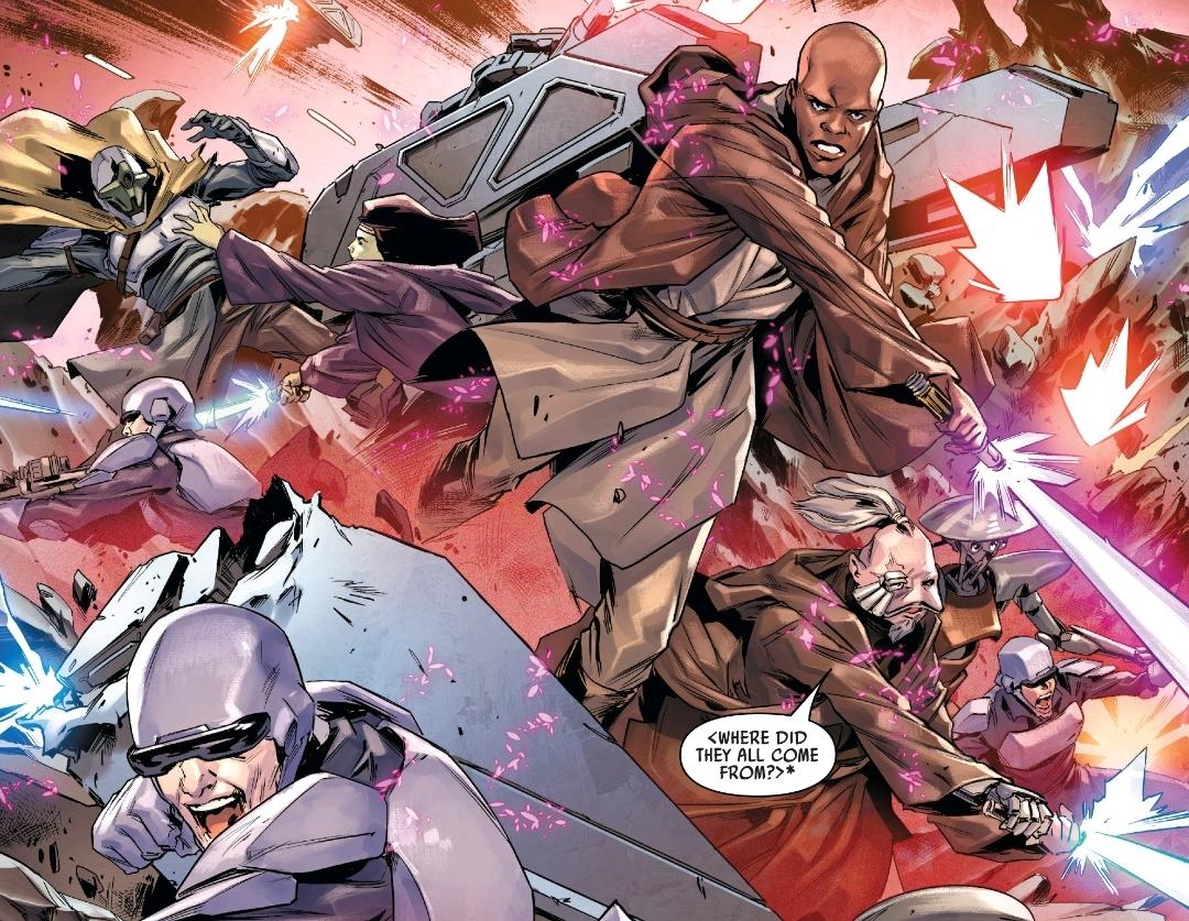 Screenshot_20200224-002217_Marvel Comics.jpg