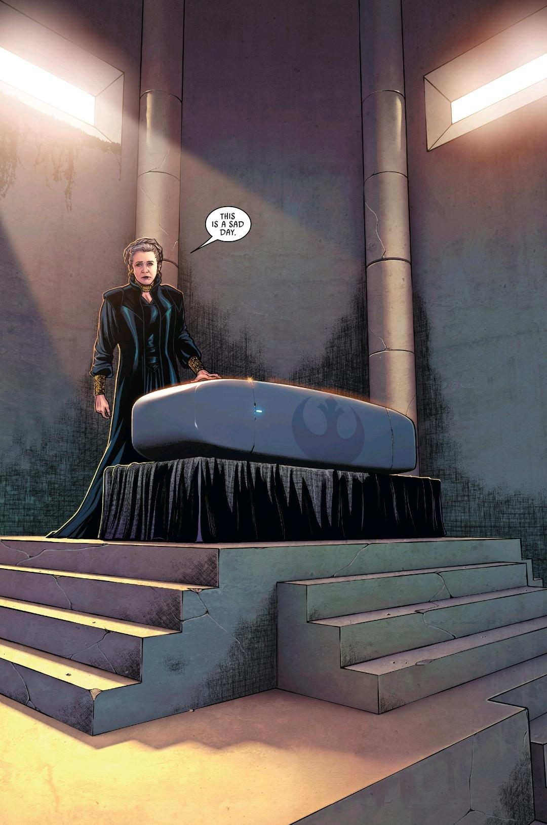 Screenshot_20200225-001145_Marvel Comics.jpg