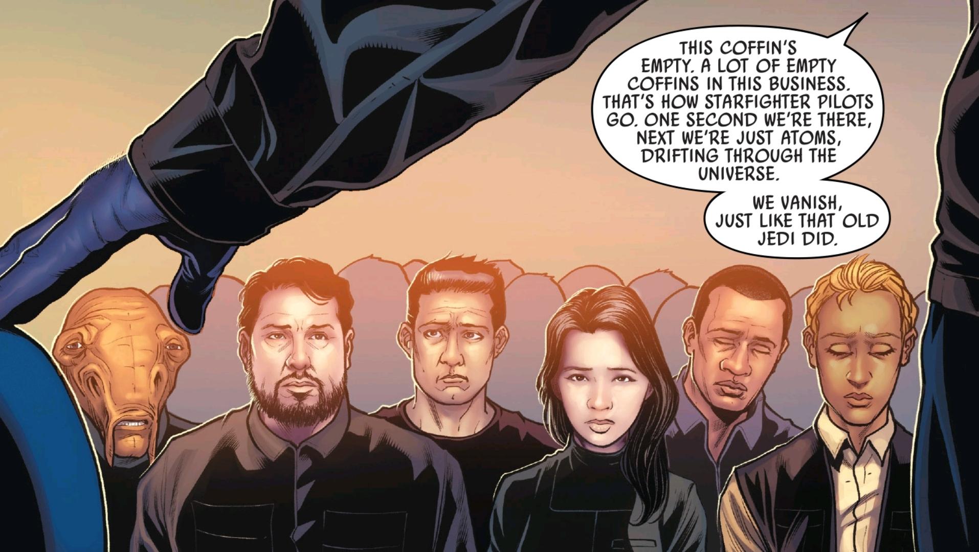 Screenshot_20200225-001347_Marvel Comics.jpg