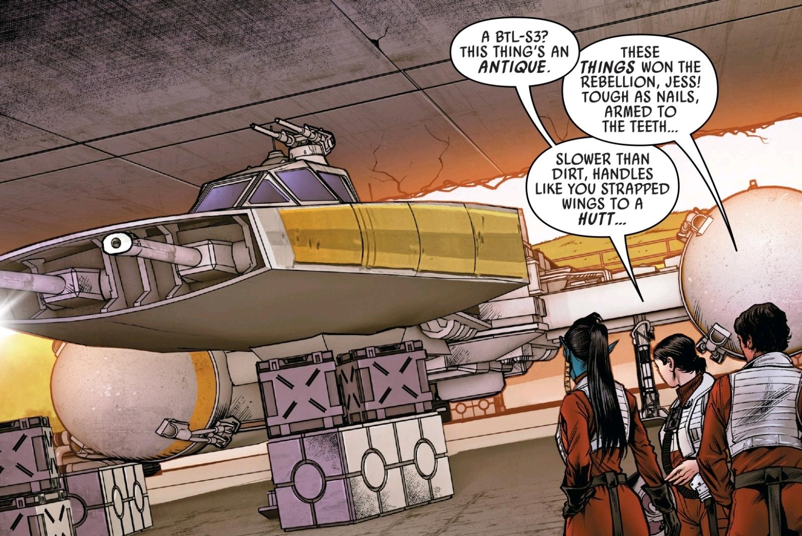 Screenshot_20200225-003307_Marvel Comics.jpg