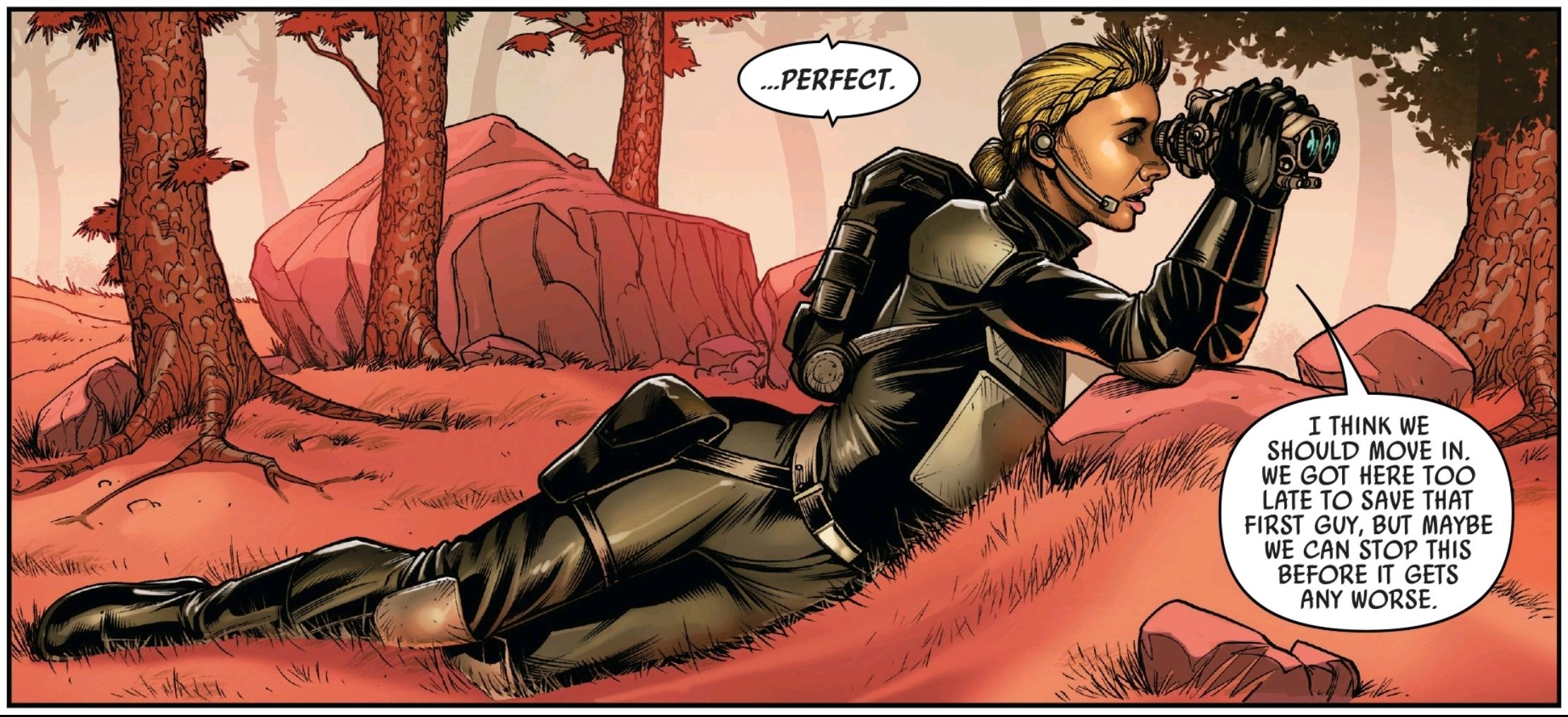Screenshot_20200225-003847_Marvel Comics.jpg