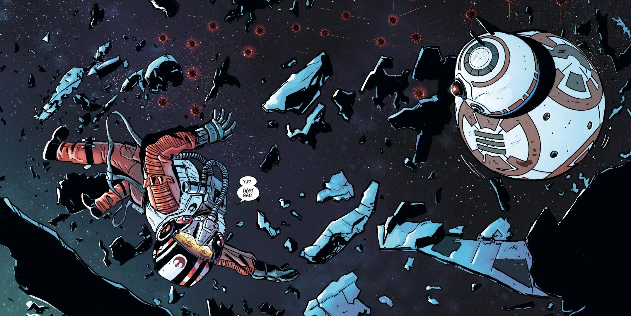 Screenshot_20200225-004647_Marvel Comics.jpg