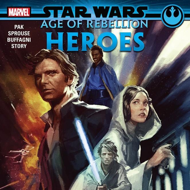 AgeofRebellion-Heroes-TPB