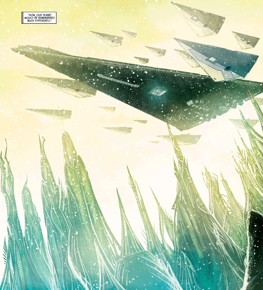 Screenshot_20200302-224851_Marvel Comics.jpg