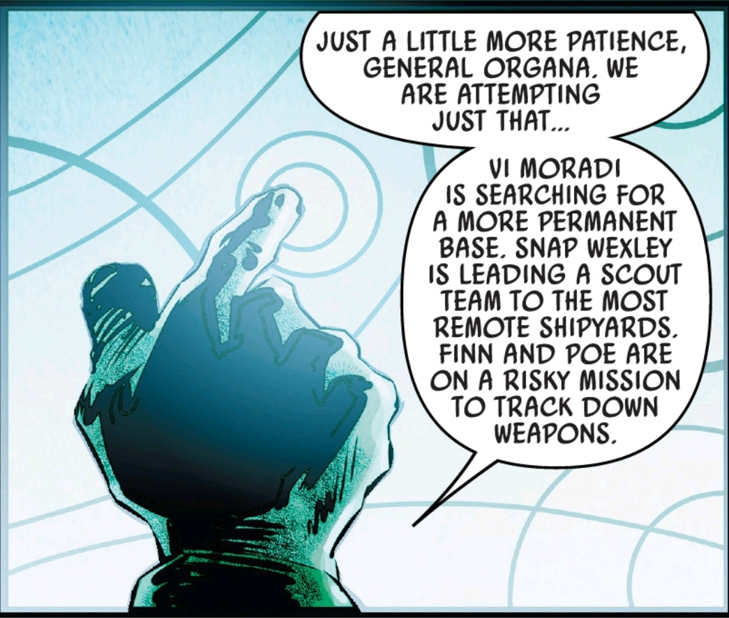 Screenshot_20200302-225043_Marvel Comics.jpg