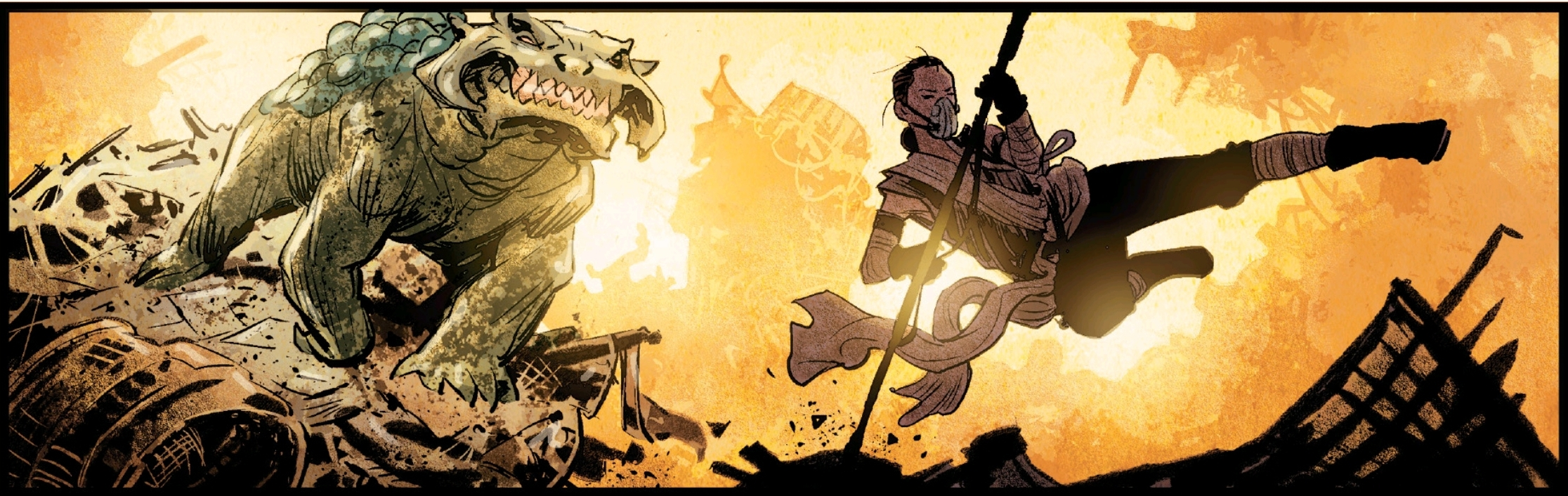 Screenshot_20200302-225218_Marvel Comics.jpg