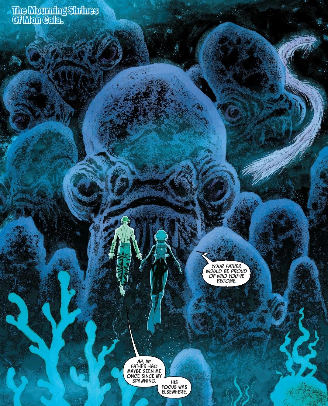 Screenshot_20200302-225554_Marvel Comics.jpg