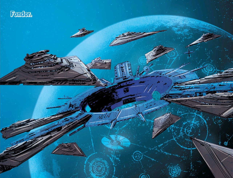 Screenshot_20200302-225804_Marvel Comics.jpg